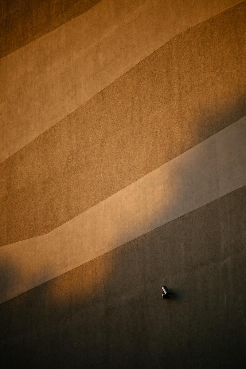 Fotowalk durch die Berliner Innenstadt